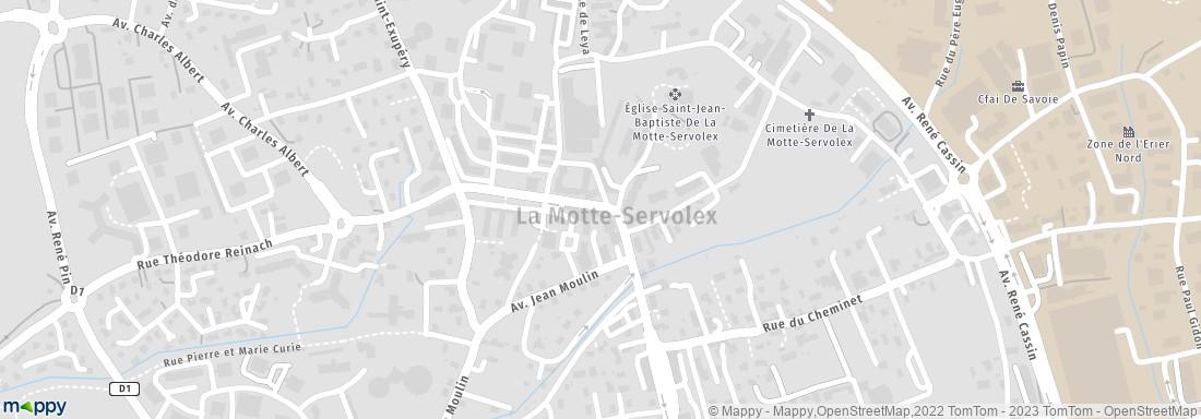 Jacob Boyer Torrollion Immobilier La Motte Servolex Agence