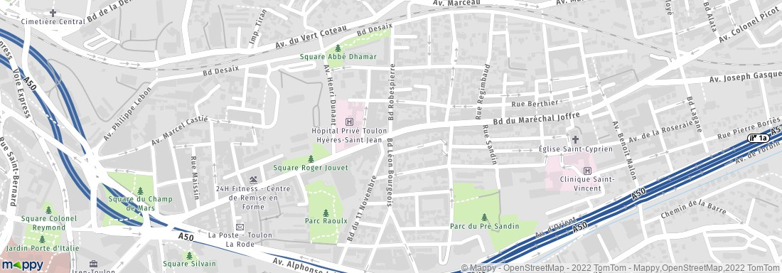Welljob toulon agence d 39 int rim adresse avis for Espace vert interim