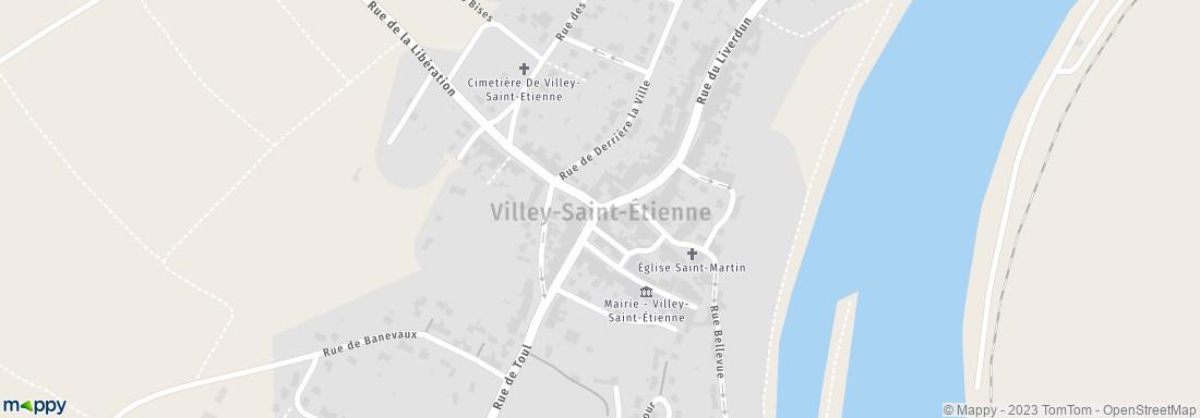 Le pavillon bleu villey saint etienne adresse horaires avis menu ouvert le dimanche - Magasin ouvert dimanche saint etienne ...
