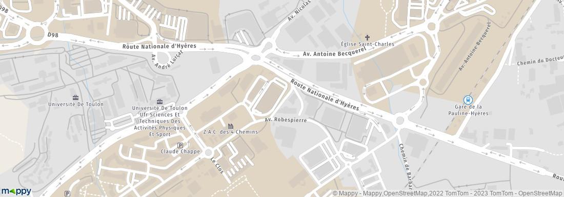 mb rent 1698 av de draguignan 83130 la garde location de voitures et utilitaires adresse. Black Bedroom Furniture Sets. Home Design Ideas