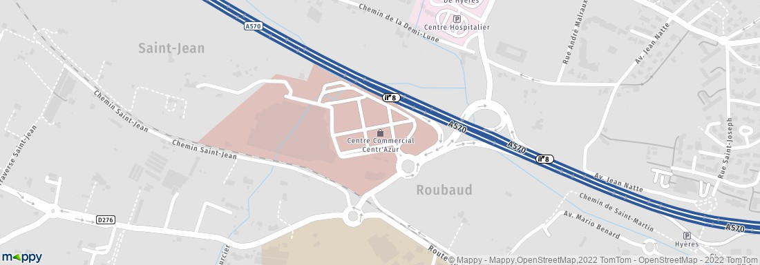Nl holdem odds calculator