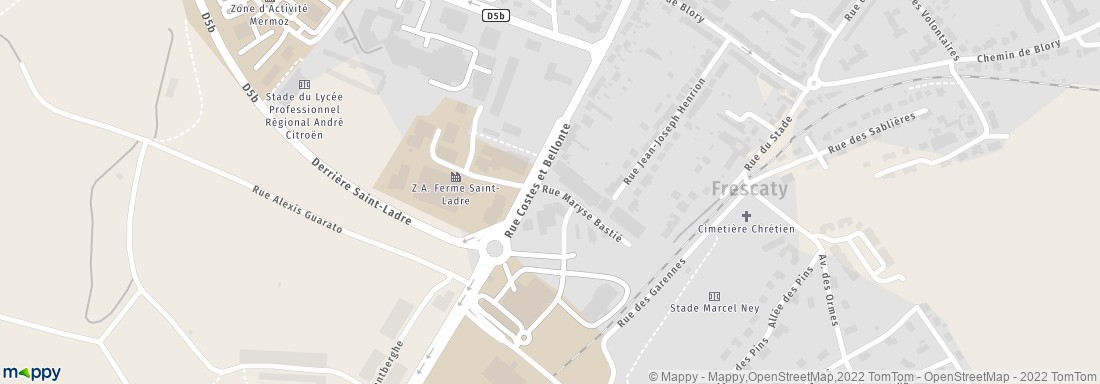 Top garage garage du faubourg marly adresse horaires for Garage du faubourg le quesnoy