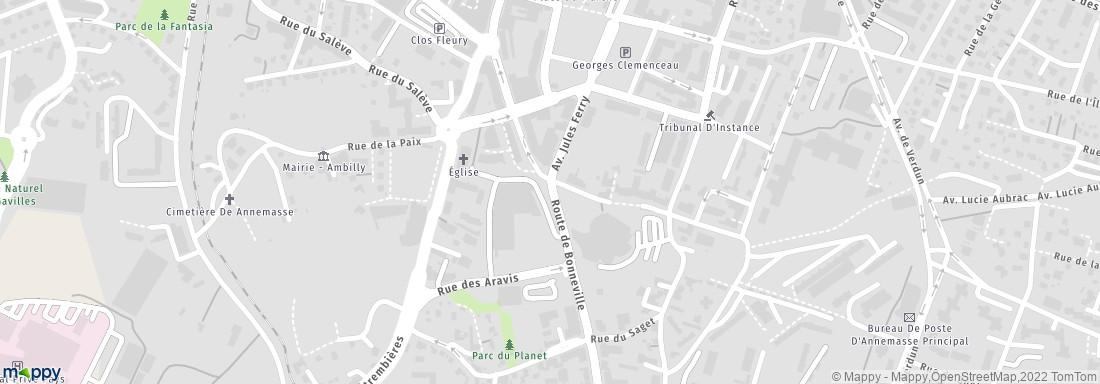 Ch teau bleu annemasse adresse horaires ouvert le dimanche - Piscine bonneville horaire ...