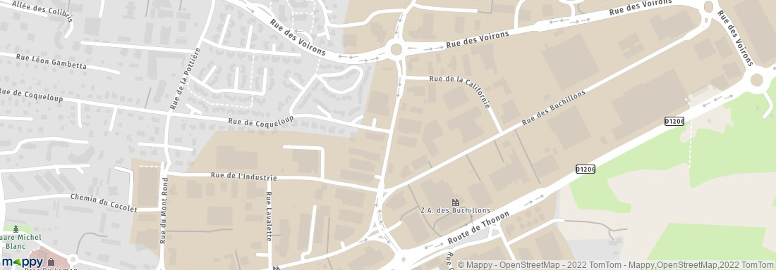 New asian ville la grand restaurant adresse horaires - Piscine ouverte le dimanche ...