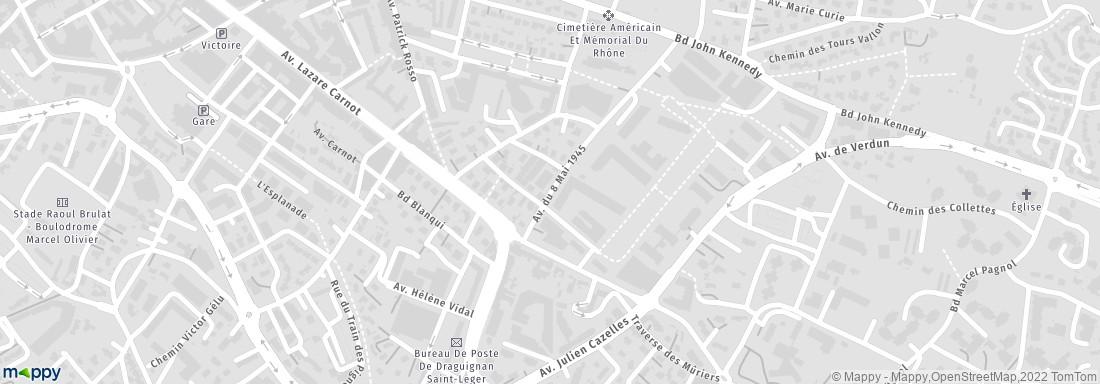 Proman draguignan agence d 39 int rim adresse for Espace vert interim
