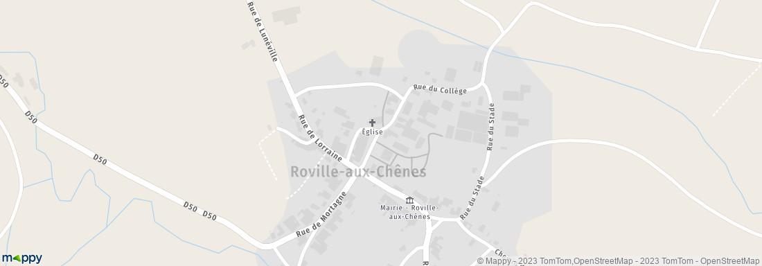 Ecole d 39 horticulture et de paysage roville aux ch nes for Horticulture et paysage