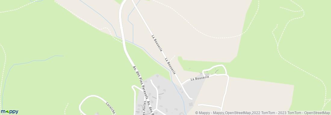 N Coiffure Roquebrune Sur Argens Coiffeur Adresse Horaires Avis
