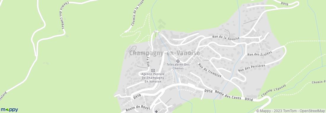 Office du tourisme champagny en vanoise adresse - Office du tourisme champagny en vanoise ...