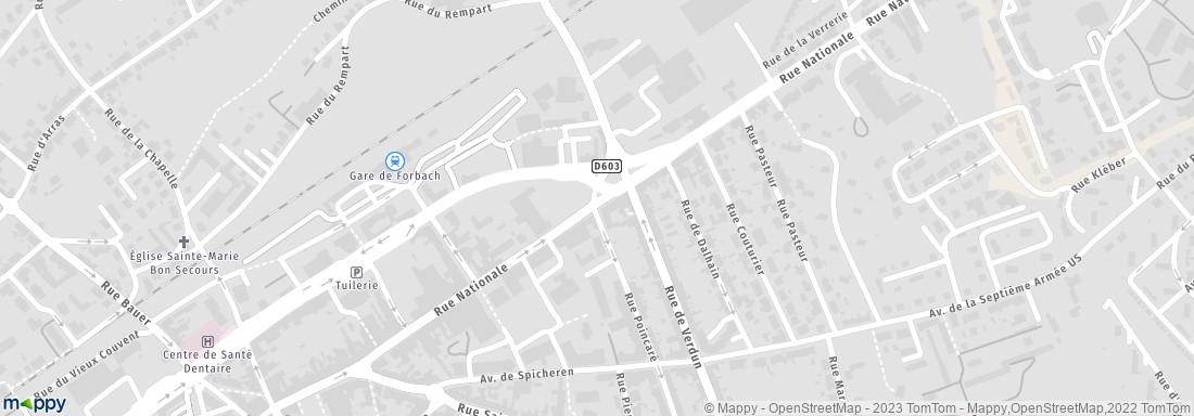 au vieux strasbourg forbach restaurant adresse horaires avis ouvert le dimanche. Black Bedroom Furniture Sets. Home Design Ideas