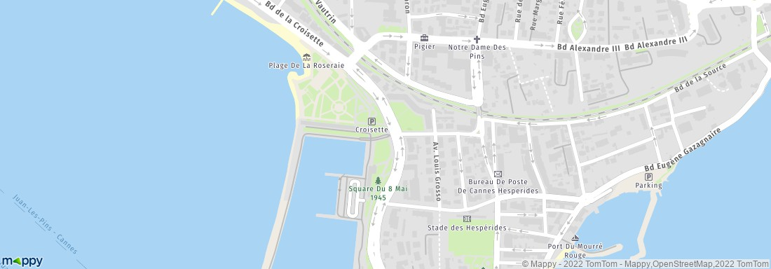 Fourri re municipale cannes adresse for Cannes piscine municipale