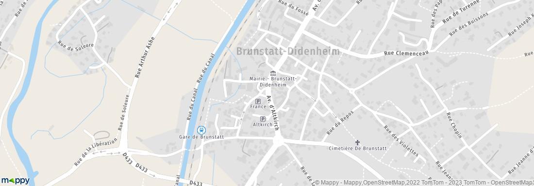 Le saint georges brunstatt didenheim bureau de tabac - Bureau de tabac ouvert le dimanche bordeaux ...