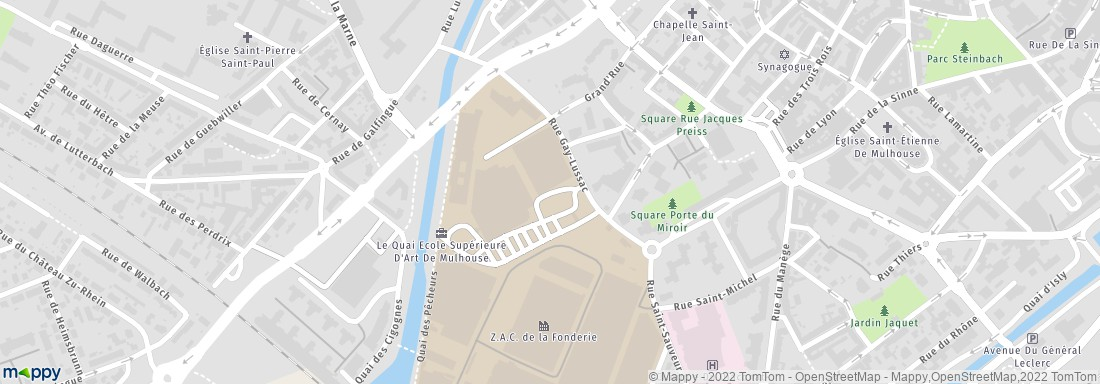 plan gay mulhouse foutre gay