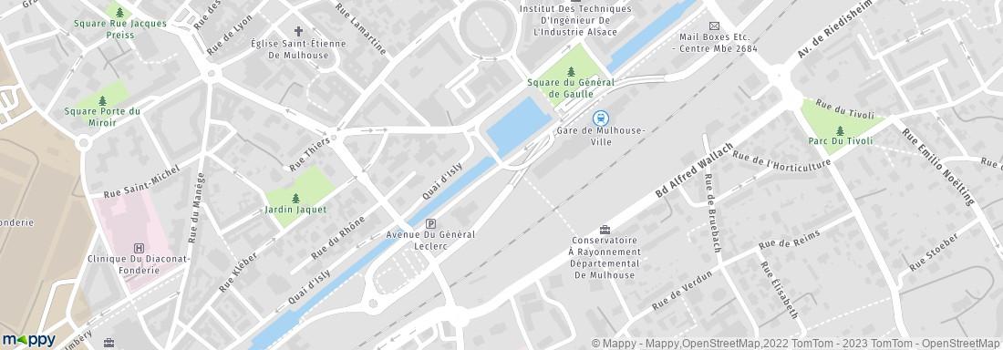 le grand comptoir mulhouse restaurant adresse horaires avis ouvert le dimanche. Black Bedroom Furniture Sets. Home Design Ideas