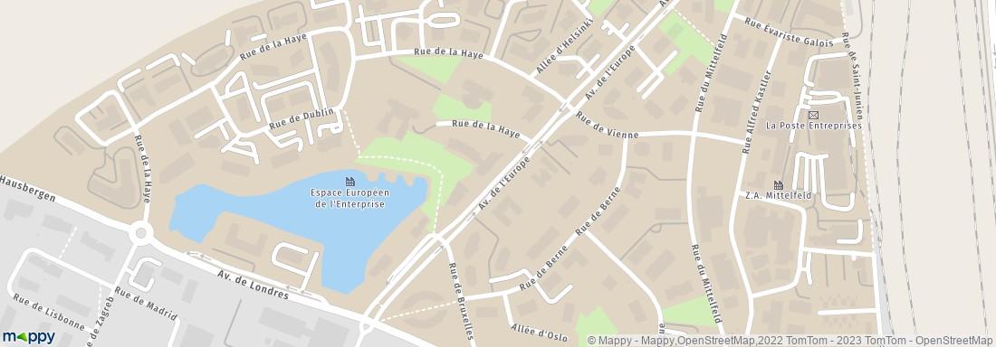 Ac environnement schiltigheim adresse horaires for Adresse piscine schiltigheim