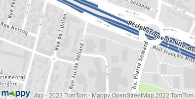 Tribunal de commerce de bobigny bobigny adresse horaires - Chambre de commerce bobigny adresse ...