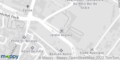 Chambre de commerce et d 39 industrie beaune adresse - Chambre de commerce bobigny adresse ...
