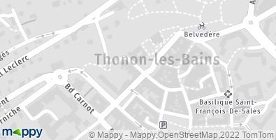 Pianta fran ois thonon les bains avocat en droit de la - Avocat thonon les bains ...
