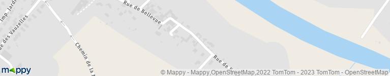 JouetR Châteaubernard Jouets Bellevue16100 King De Magasin IbymfY7v6g