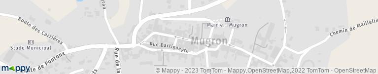 meilleur pas cher sélectionner pour l'original france pas cher vente L'Etui à Lunettes Mugron - Opticien (adresse, horaires)