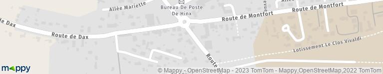 magasin en ligne bébé nouveau produit L'Etui A Lunettes Hinx - Opticien (adresse, horaires)