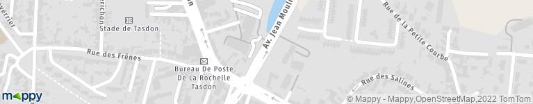 44ad8231703cc8 APIVIA MUTUELLE La Rochelle - Mutuelle d entreprise (adresse ...