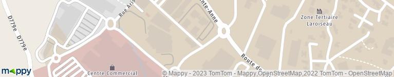 Optical Center VANNES - ATLANVILLE, 16 r Jacques Rueff, 56000 Vannes ... 1f33f1d90dd6