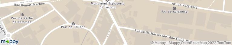 Couleur En Soie Lorient Tapissier Decorateur Adresse