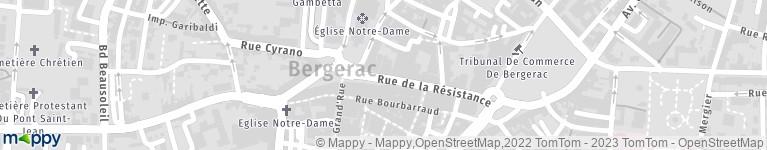 vente professionnelle tout neuf meilleure sélection de 2019 Bijouterie Dehoux - Bijouterie à Bergerac 24100 (adresse ...
