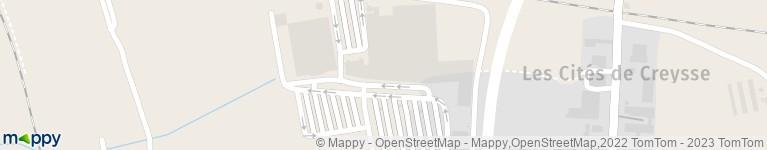expédition gratuite plus récent détaillant BIJOUTERIE DEHOUX - Bijouterie à Creysse 24100 (adresse ...