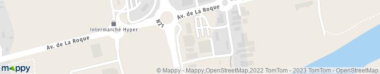 Optical Center BERGERAC - CREYSSE, r Portes de la Dordogne, 24100 ... c5da4c93d081