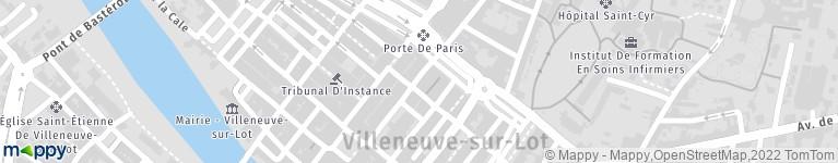a5326cf37cf9b La Compagnie Des Petits