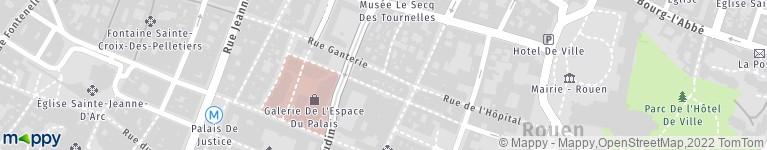 Rouen Ganterie76000 R Chaussuresadresse Geox21 Magasin De vPymN8Onw0