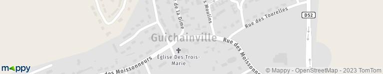Optical Center ÉVREUX - GUICHAINVILLE, 2 r Caravelle, 27930 ... 3a3eb1e4be63