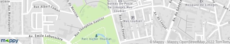 Nilla Limoges Cafe Bar Adresse Horaires Ouvert Le Dimanche