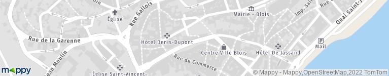 Chaussures de skate handicaps structurels site autorisé Bijouterie Darde Blois - Bijouterie (adresse, horaires, avis)