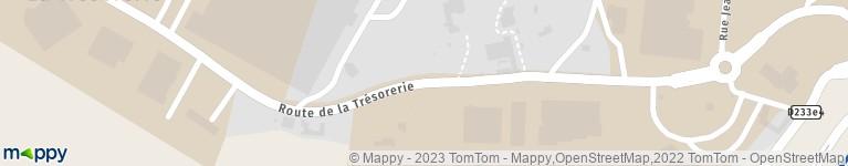 Les Entrees De La Mer Wimille Grossiste Produits Surgeles Adresse