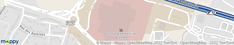 Achat/Vente beau look emballage fort SWAROVSKI, centre cial Auchan, 78200 Buchelay - Bijouterie ...