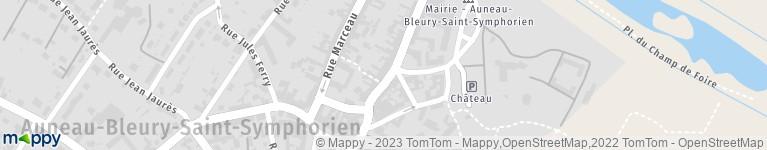 MMA Gauthier Assurances, 27 r Pasteur, 28702 Auneau Bleury Saint ... 7af4daa8bee5