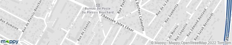 France Fenêtres Franconville Menuiserie Adresse Horaires Avis