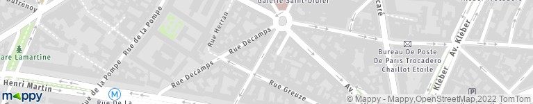 Nouez Moi Linge De Maison.Nouez Moi Paris Linge De Maison Adresse Horaires