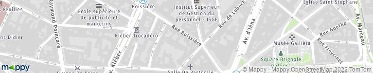 Agence de rencontres Paris