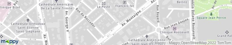Nouez Moi Linge De Maison.Nouez Moi Paris Linge De Maison Adresse
