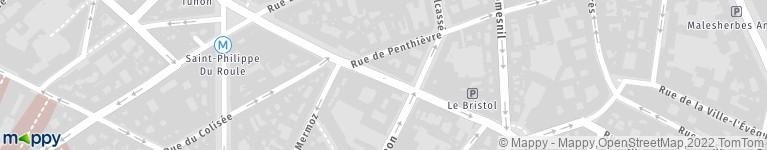 Saloni France Paris Vente De Carrelage Adresse Horaires