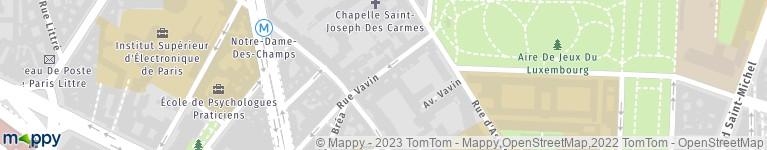 meilleur authentique section spéciale super mignon Caillou 2000 Paris - Bijouterie (adresse, horaires)
