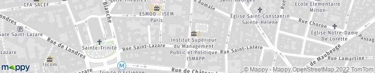 Inspection Du Travail Paris Adresse