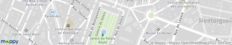 Acne Jeans France, 124 gal Valois, 75001 Paris - Magasins de ... eba72aa9481
