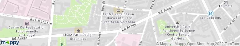 2215b0f956955 Les Opticiens Mutualistes Broca