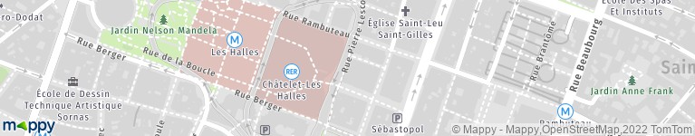 Dr. Martens Store, 12 r Pierre Lescot, 75001 Paris - Magasin de ... d1f5bfecce1f