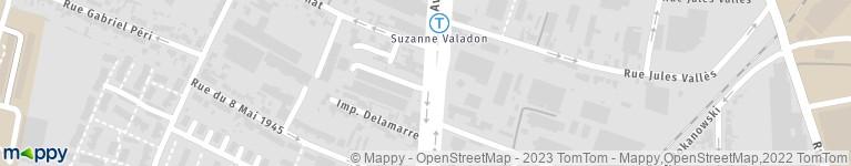 Zubar Carrelages Pierrefitte Sur Seine Vente De Carrelage Adresse