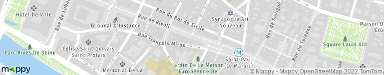 Magasin adresse Paris 75004 3 Rivoli De Chaussures R Finsbury qHIwXA8w